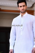 Dynasty Fabrics Menswear Collection 2013 For Summer 010