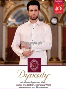 Dynasty Fabrics Menswear Collection 2013 For Summer 011