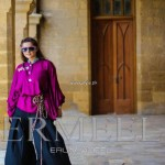 Ermeel Summer Collection 2013 for Women 002