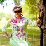 Ermeel Summer Collection 2013 for Women 003