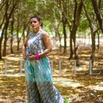Ermeel Summer Collection 2013 for Women 004