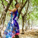 Ermeel Summer Collection 2013 for Women 005