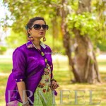 Ermeel Summer Collection 2013 for Women 007
