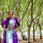 Ermeel Summer Collection 2013 for Women 008