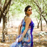 Ermeel Summer Collection 2013 for Women 009