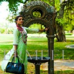Ermeel Summer Collection 2013 for Women 010