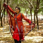 Ermeel Summer Collection 2013 for Women 011