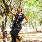 Ermeel Summer Collection 2013 for Women 012