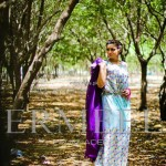 Ermeel Summer Collection 2013 for Women 013