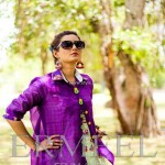 Ermeel Summer Collection 2013 for Women 014