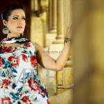 Ermeel Summer Collection 2013 for Women 015