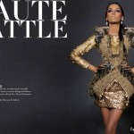 Fahad Hussayn Haute Battle Collection 2013 For Women 001
