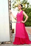 Ferozeh Moonsoon Wear Collection 2013 For Summer 005