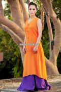 Ferozeh Moonsoon Wear Collection 2013 For Women 006