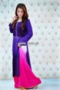 Ferozeh Moonsoon Wear Collection 2013 For Women 007