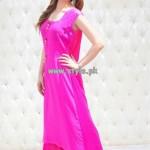 Ferozeh Moonsoon Wear Collection 2013 For Women 008