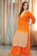 Ferozeh Moonsoon Wear Collection 2013 For Women 009