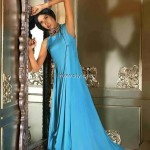FnkAsia Party Wear Collection 2013 for Women