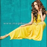 FnkAsia Summer Collection 2013 for Women 002