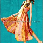 FnkAsia Summer Collection 2013 for Women 004