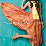 FnkAsia Summer Collection 2013 for Women 005