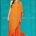 FnkAsia Summer Collection 2013 for Women 006