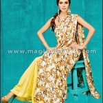 FnkAsia Summer Collection 2013 for Women 009