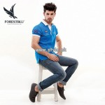 Forestblu Menswear Collection 2013 For Summer 002