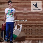 Forestblu Menswear Collection 2013 For Summer 004