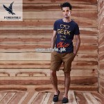 Forestblu Menswear Collection 2013 For Summer 006