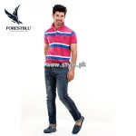Forestblu Menswear Collection 2013 For Summer 007