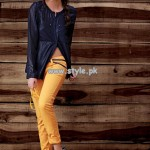 Forestblu Summer Arrivals For Casual Wear 2013 001