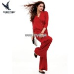 Forestblu Summer Arrivals For Casual Wear 2013 002