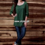 Forestblu Summer Arrivals For Casual Wear 2013 005