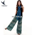 Forestblu Summer Arrivals For Casual Wear 2013 006