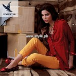 Forestblu Summer Arrivals For Casual Wear 2013 007