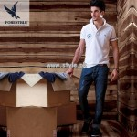 Forestblu Summer Collection For Men 2013 008
