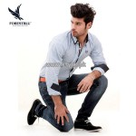 Forestblu Summer Collection For Men 2013 011
