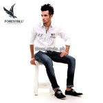 Forestblu Summer Collection For Men 2013 013