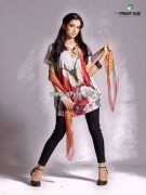 Front Row Casual Wear Collection 2013 For Summer 004