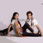 Front Row Casual Wear Collection 2013 For Summer 005