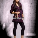 Front Row Western Wear Collection 2013 For Summer 008