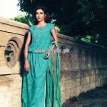 Generation New Summer Dresses 2013 For Girls 005