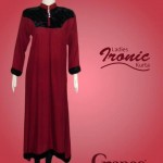 Grapes The Brand Casual Wear Collection 2013 For Women 001
