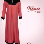 Grapes The Brand Casual Wear Collection 2013 For Women 0010