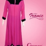 Grapes The Brand Casual Wear Collection 2013 For Women 0012