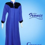 Grapes The Brand Casual Wear Collection 2013 For Women 002