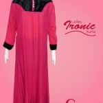 Grapes The Brand Casual Wear Collection 2013 For Women 003