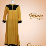 Grapes The Brand Casual Wear Collection 2013 For Women 004
