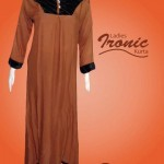 Grapes The Brand Casual Wear Collection 2013 For Women 005